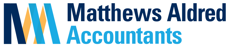 Matthews Aldred Accountants